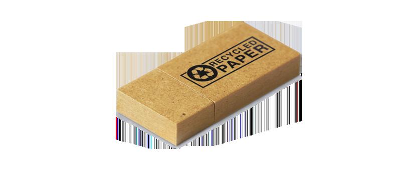 USB papier Original