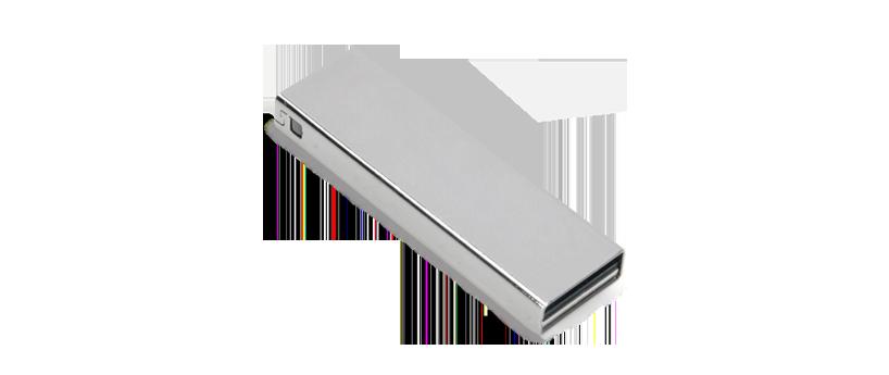 USB Metal Clip